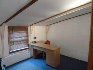 Office 3B